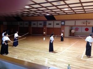 s-神奈川県I