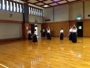 s-神奈川5月4