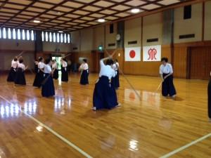 神奈川5月3