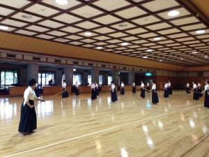 s-神奈川