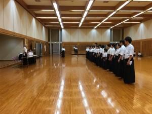 s-大阪支部1