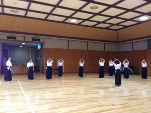 s-神奈川県2