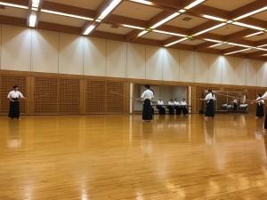 s-大阪支部2