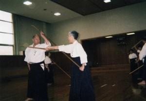 s-H.28北海道支部研修会02