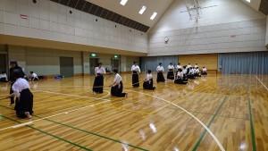 s-2大阪新春