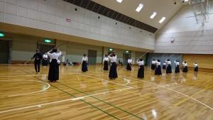 s-大阪新春4