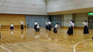 s-大阪新春