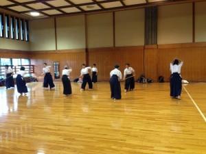 s-神奈川1