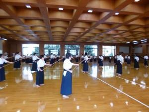 s-2姫路市立総合スポーツ会館
