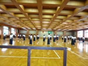 s-姫路市立総合スポーツ会館