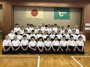 s-H29 京都大会