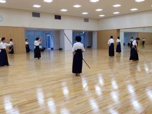 s-神奈川県1