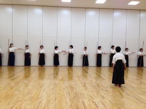 s-神奈川2
