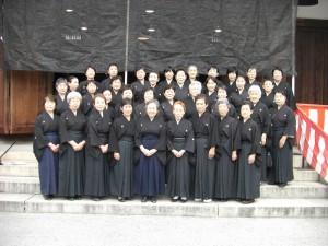s-京都大会2
