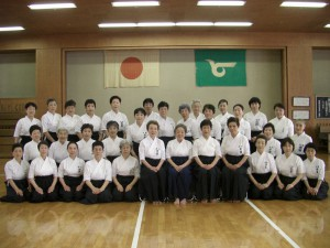 s-京都大会1